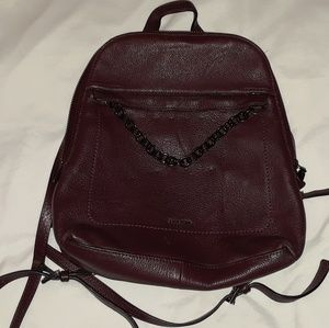 Deal of the Day! Calvin Klein Hera Backpack